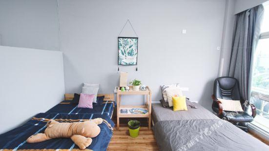 杭州小豪叔叔公寓