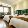 重慶V8商旅酒店