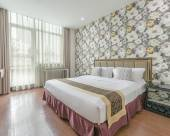 潞尚酒店(福州軟件園店)