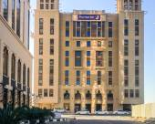 迪拜阿爾加達夫普瑞米爾酒店