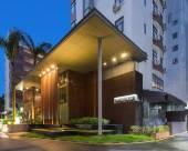 華里酒店(深圳創意園店)