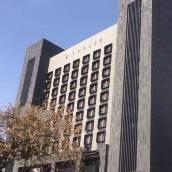 東舍酒店(西安鐘鼓樓店)