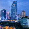 重慶蓋亞三十六房酒店