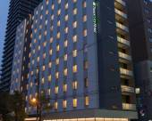 札幌大通Tmark城市酒店