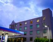 廊曼機場酒店