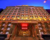 哈爾濱雅悅精品酒店