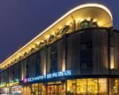 宜尚酒店(柳州江濱公園店)