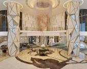西貢拉維拉酒店