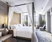 深圳臻享·宸浠酒店