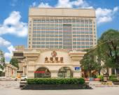 佛山金禧酒店