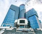 淄博泉龍國際酒店