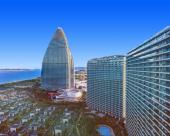 三亞海棠灣邁爾雅國際度假公寓