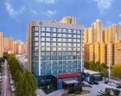 鄭州朵哈國際假日賓館