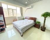 淄博高志國公寓