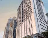 深圳覓居酒店
