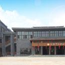 泰州佳源半島酒店