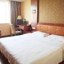 沅江7佳商務酒店