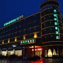 格林豪泰商務酒店(佛山樂從國際會展中心店)(GreenTree Inn (Guangdong Foshan Lecong International Convention Center))
