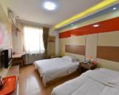 運七酒店(北京良鄉店)