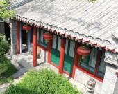 北京5號小院