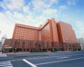 札幌東急REI酒店