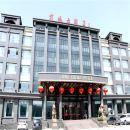 寬城京城大酒店