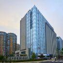 桔子水晶酒店(杭州火車東站店)