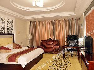 阿克蘇華鑫大酒店