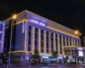 麗楓酒店(天津濱海于家堡金融中心店)