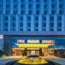 上海寶龍麗笙酒店
