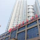 株洲大偉神農大酒店
