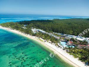 毛里求斯克里奧爾酒店 - 全包式(Riu Creole – All Inclusive Mauritius)