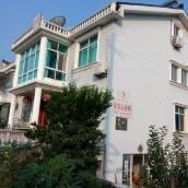 宜興七號農家樂旅館