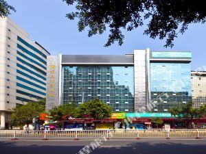 福州文藝時尚酒店