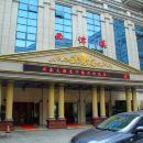 晉江興泰大酒店