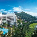 檳城貴都酒店(Hotel Equatorial Penang)