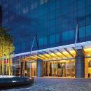 香港諾富特東薈城酒店(Novotel Citygate Hong Kong)