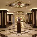 泗水索拉巴亞瓦爾納文化酒店(Varna Culture Hotel Soerabaia Surabaya)