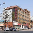 天門市影迪酒店