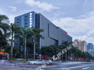 珠海香江維克酒店