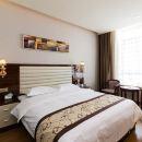 廣州佳誠酒店