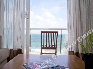 科倫坡海洋邊緣套房酒店(Ocean Edge Suites & Hotel Colombo)