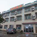 韶山龍源賓館