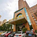 宜昌濱江壹號大酒店