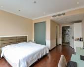 台州和瑾商務酒店