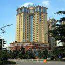 荊門星球國際大酒店