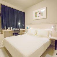 錦江之星(北京通州新華東街古運河店)酒店預訂