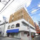 橫濱伊勢佐木町伊瑪樂酒店(Hotel Imalle Yokohama Isezakicho)