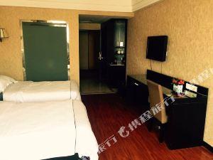 東鄉豪特大酒店