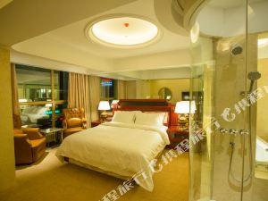 淮南維斯頓酒店
